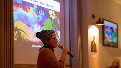 Neurodiversity at MozFest | Leena Haque.png