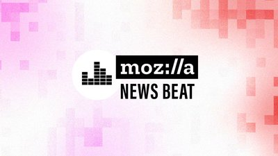 News-Beat-Blog-Header@2x(4).png