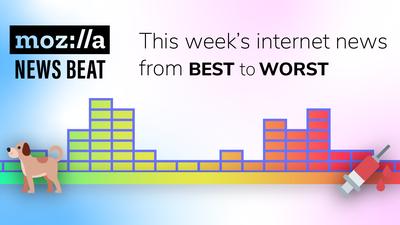 News-Beat-Blog-Header@2x(2).png