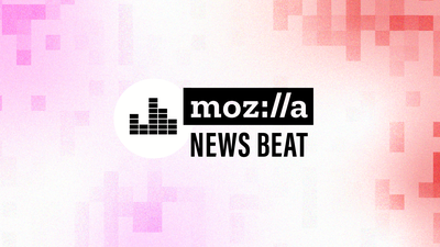 News-Beat-Blog-Header@2x(3).png
