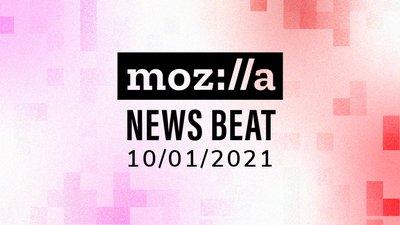 News-Beat-Thumbnail.jpg