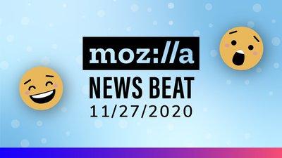 News-Beat-Thumbnail@2x.jpg