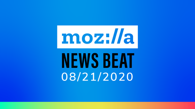 News-Beat-Thumbnail_August-21@2x.png