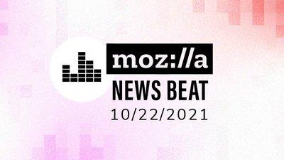 News-Beat_Email-Header.jpg