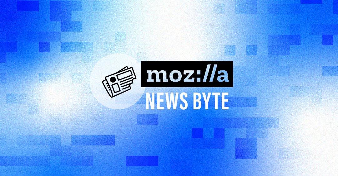 News-Byte-Blog-Header.jpg