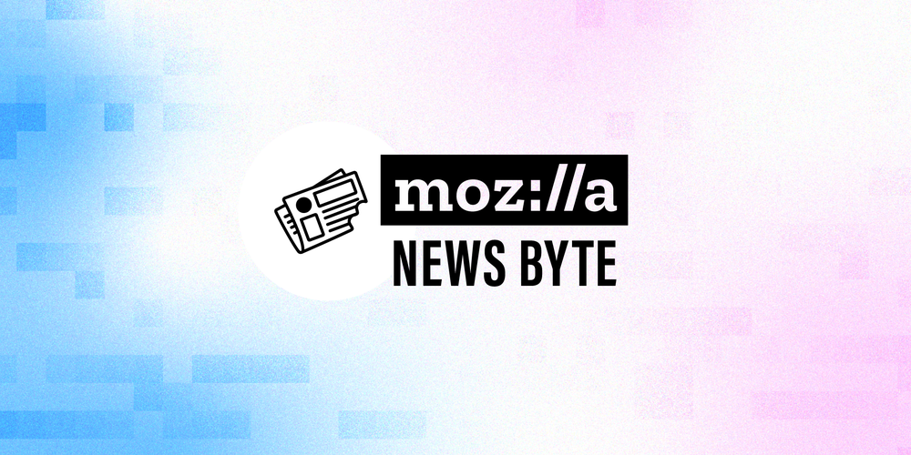 News-Byte-Blog-Header@2x.png