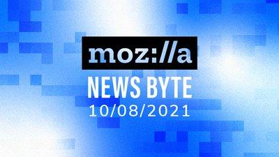 News-Byte-Thumbnail.jpg