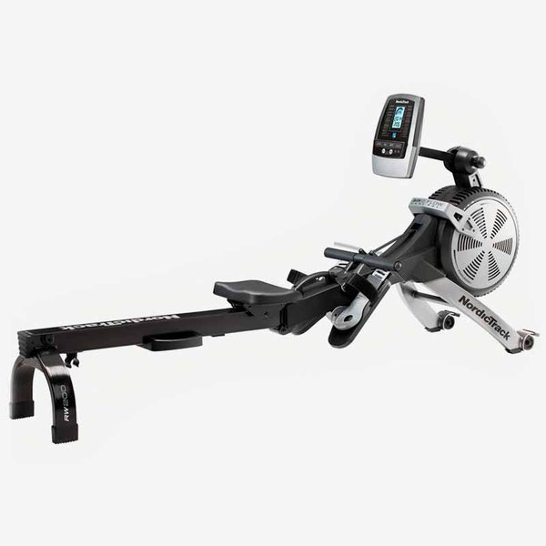 link to NordicTrack RW 500 & 900 Rowers