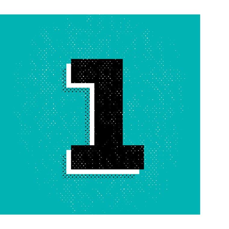 Numbers_01.jpg