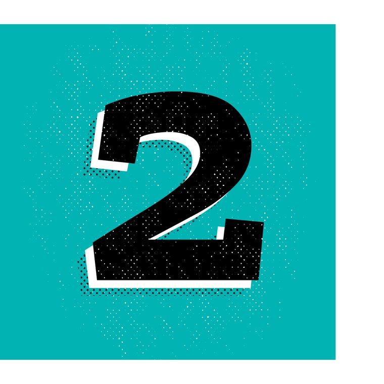 Numbers_02.jpg