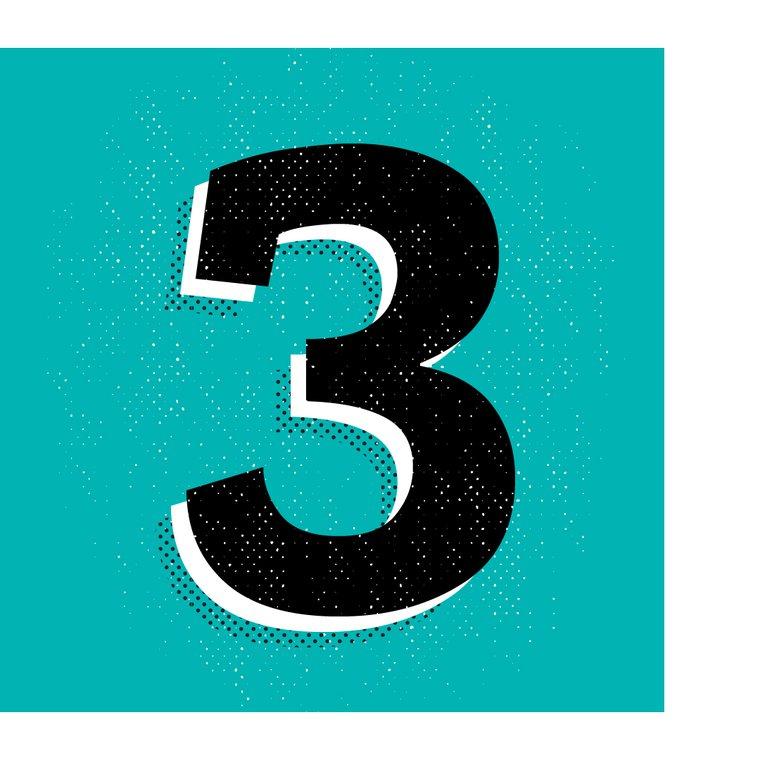 Numbers_03.jpg