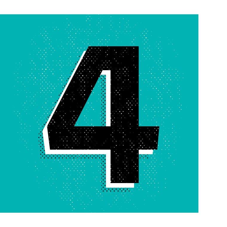 Numbers_04.jpg