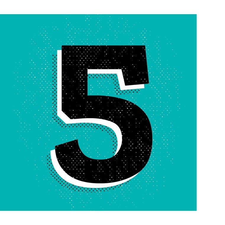 Numbers_05.jpg