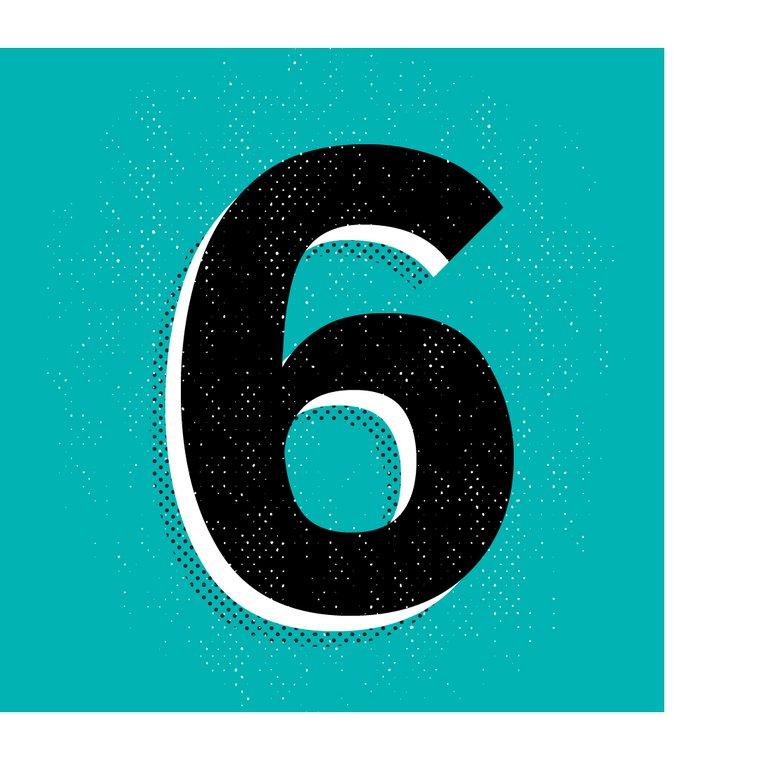 Numbers_06.jpg