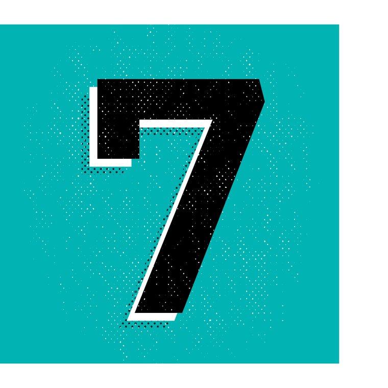 Numbers_07.jpg