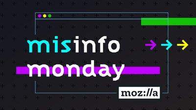 Misinfo_Monday_OG_share_image.jpg