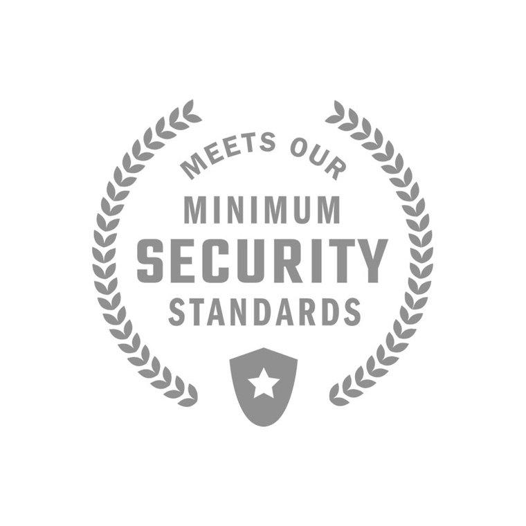 minimum-security-standards-badge.jpg