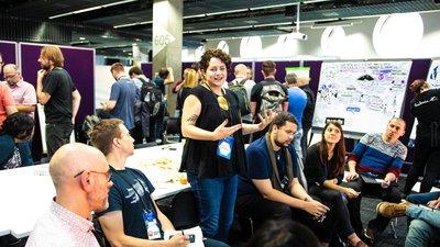 Participants at MozFest.jpeg