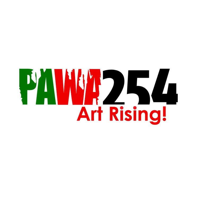 Pawa254-Logo-PNG-01.png