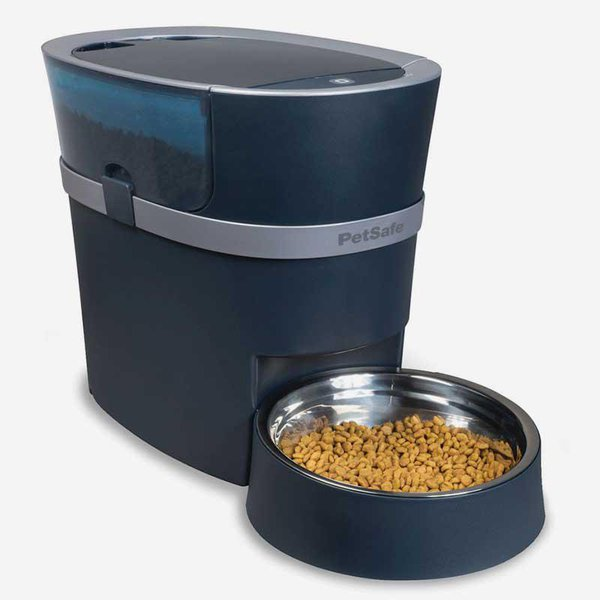 Petsafe Smart Feed