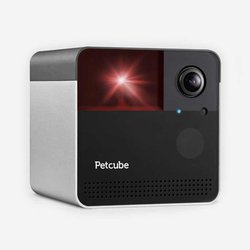Petcube Play 2 & Bites 2