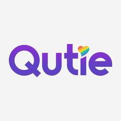 Qutie