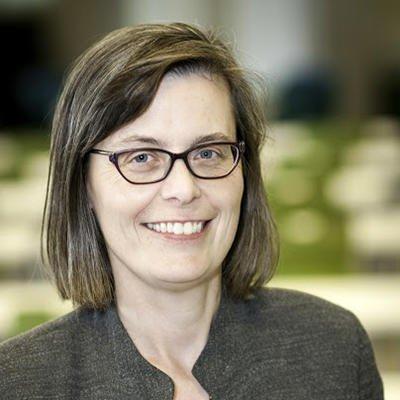 Cathryn Carson