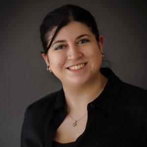 Picture of Jenn Winikus