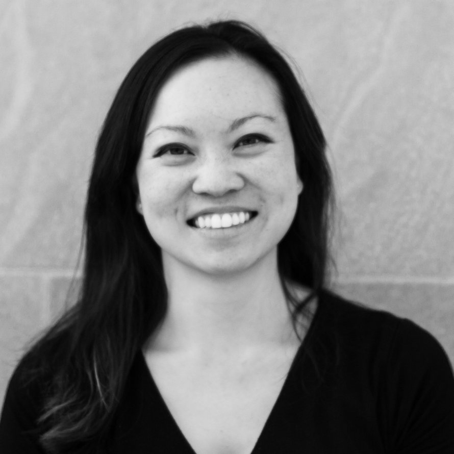 Picture of Kathy Pham