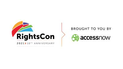 Rightscon-OG.png