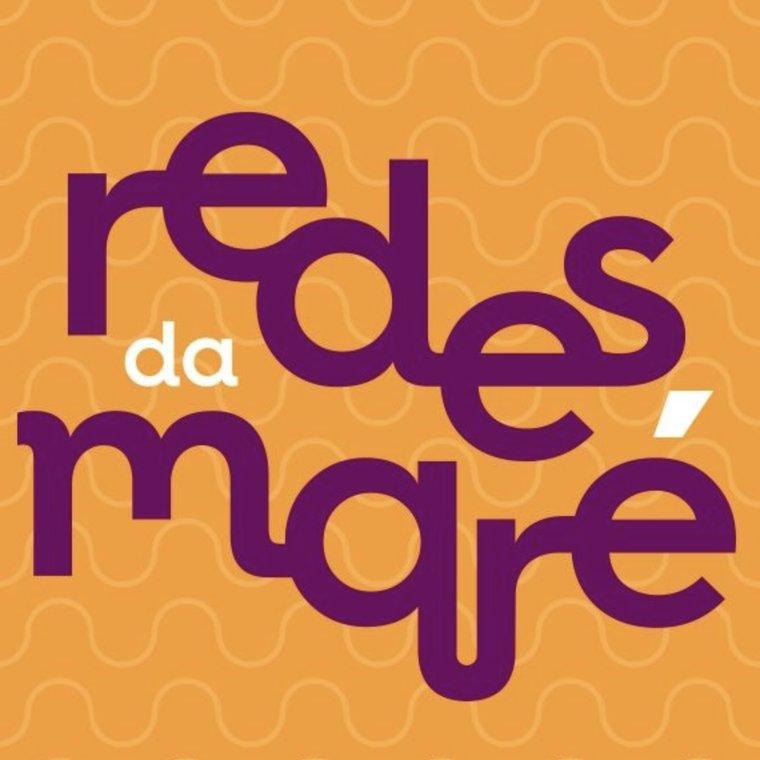 Redes de Mare logo