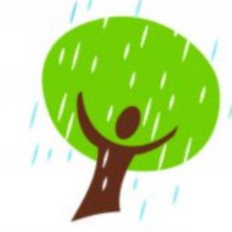 Sahjeevan logo