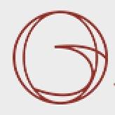 justice global logo