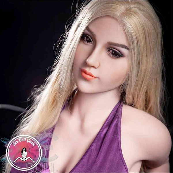link to Sex Doll Genie