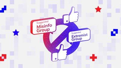 Social_Media_Share_graphic(1).jpg
