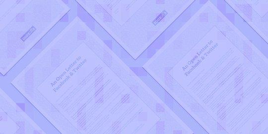 Social_Media_Share_graphic_Blog-post-open-letter.jpg
