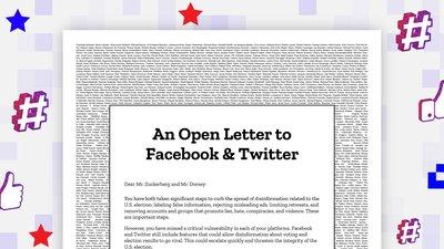 Social_Media_Share_graphic_open-letter.jpg