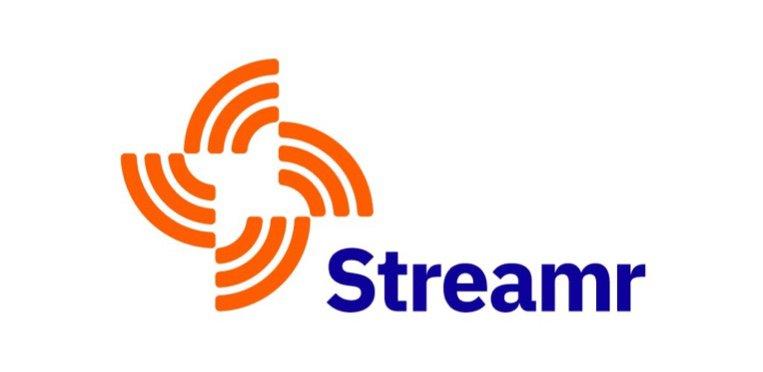 Streamr Logo 2.jpg