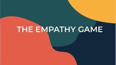 The Empathy Game.jpg