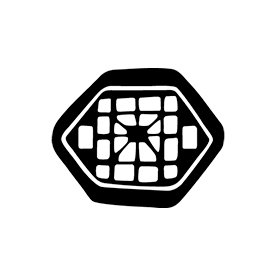 wampum-icon-2.png