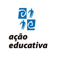 acao logo.png