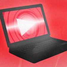 backup-image-V1.2e16d0ba.fill-400x225.jpg