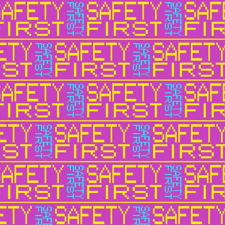 banner-safety.jpg