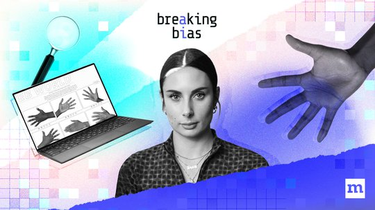 breaking-bias_blog-image_johanna-burai@2x.jpg