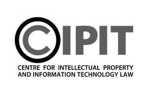 cipit logo