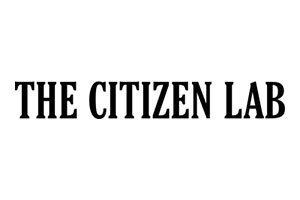 The Citizen Lab logo
