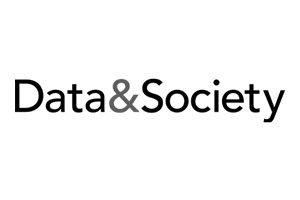 Data&Society logo
