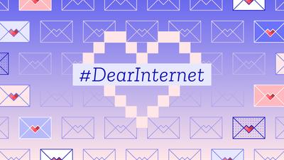 dearInternet-share.png