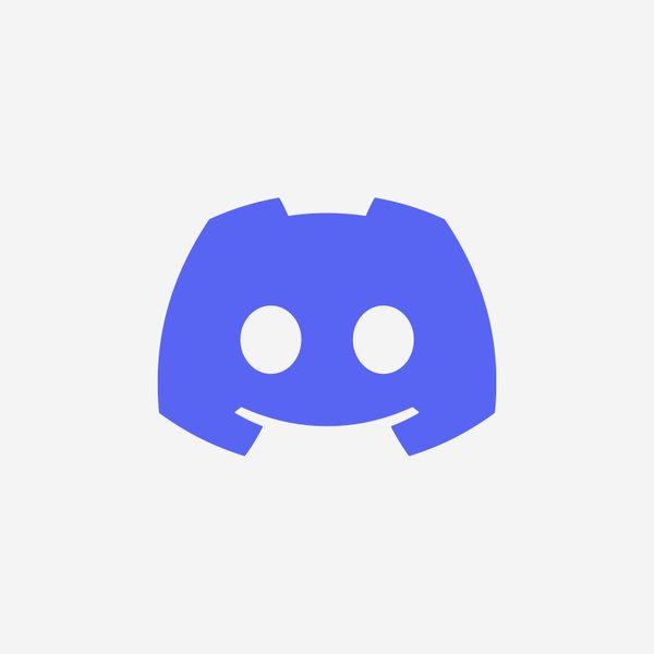 link to Discord