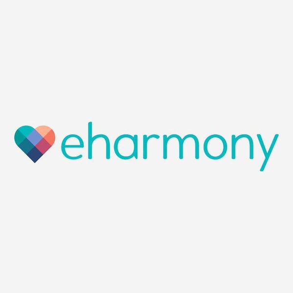 enlace a eHarmony